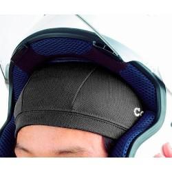 Komine AK-002 Cool Max Inner Cap