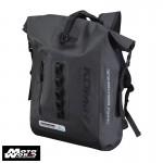 Komine SA 219 WP Backpack