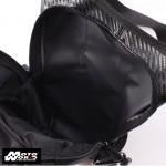 Komine SA-053 Riding Leg Bag1