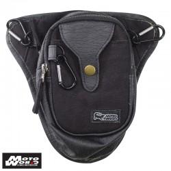 Komine SA 032 Side Bag
