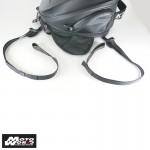 Komine SA 225 Tank Bag Superb