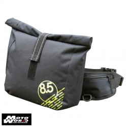 Komine SA 202 Waterproof Hip Bag