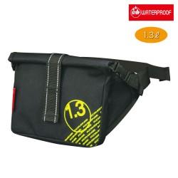Komine SA 203 Waterproof Waist Bag