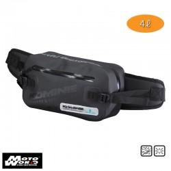 Komine SA 218 WR Waist Bag