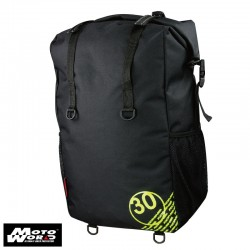 Komine SA 200 Waterproof Riding Bag 30