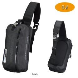 Komine SA 217 WR One Shoulder Bag