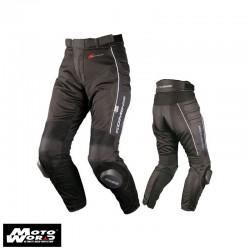 Komine PK 660 Semi Racing Mesh Pants
