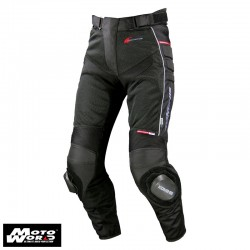 Komine PK 708 Neo Knee Slider Mesh Pants