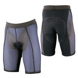Komine SK 631 Anti-vibration Inner Pants
