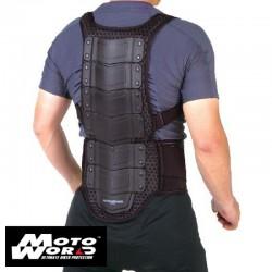 Komine SK 456 Shoulder Back Protector
