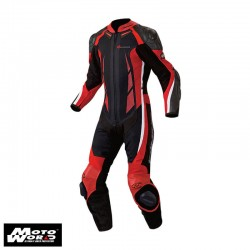 Komine S 41 Sports Riding Mesh Suit
