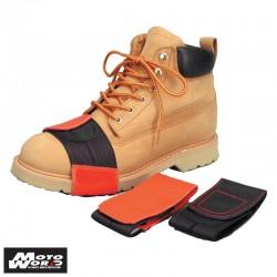 Komine 04-561 Shoes Pad