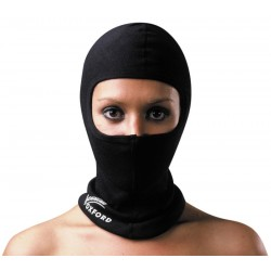 Oxford Balaclava Ultrathin