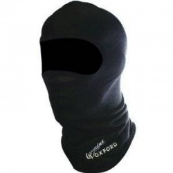 Oxford Balaclava Coolmax