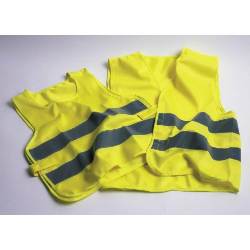 Oxford Bright Vest (XL)