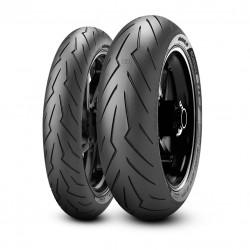 PIRELLI Diablo Rosso 3 Tyre