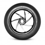 PIRELLI Diablo Superbike Tyre