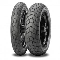 PIRELLI MT 60 RS Tyre