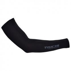 RS-Taichi COOL RIDE ARM COVER - RSU271