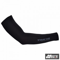 RS-Taichi COOL RIDE ARM COVER - RSU290