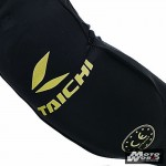 RS-Taichi STEALTH CE ELBOW GUARD (HARD) - TRV046