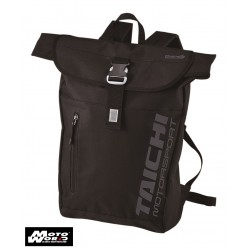 RS-Taichi Waterproof Back Pack - RSB271