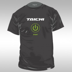 RS-Taichi TAICHI START T-SHIRT - RSU045