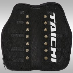 RS-Taichi BODY PROTECTER - TRV030