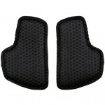 RS-Taichi SEPARATE HONEYCOMB CHEST PROTECTOR - TRV037