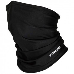 RS-Taichi COOL RIDE FACE MASK - RSX144
