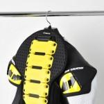 RS-Taichi Flex Back Protector - NXV309