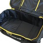 RS-Taichi Wheeled Gear Bag - RSB266
