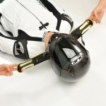 RS-Taichi MFJ Approved HELMET REMOVER - RSC001