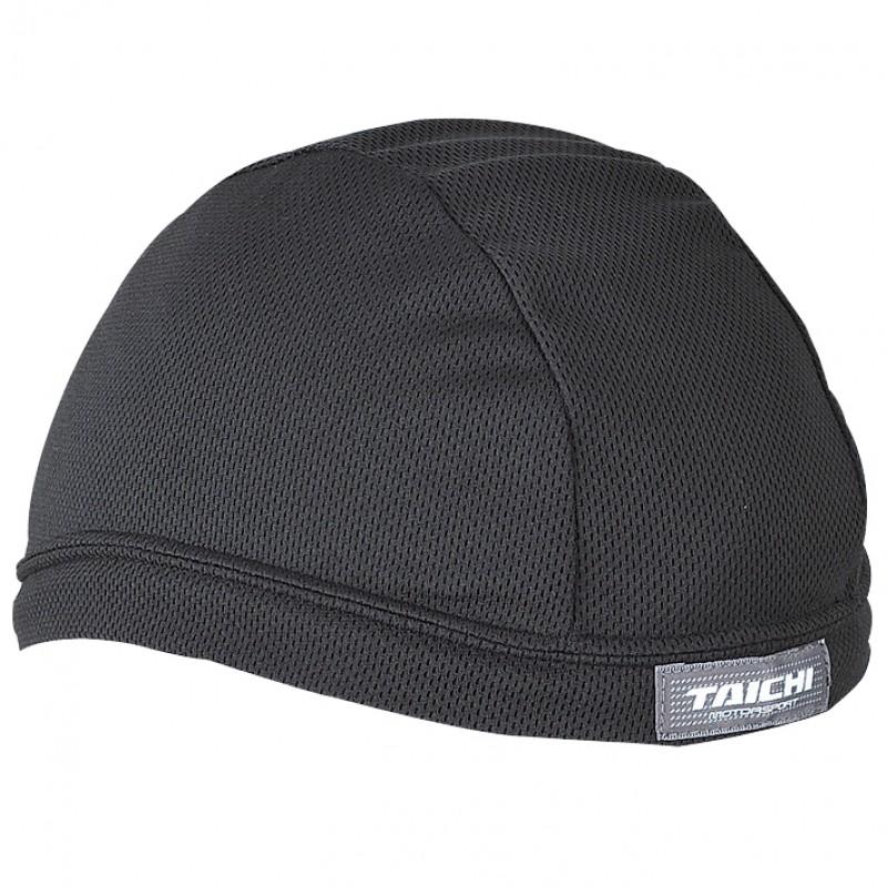 RS-Taichi COOL RIDE HELMET INNER CAP - RSC117
