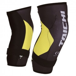 RS-Taichi STEALTH CE KNEE GUARD - TRV059