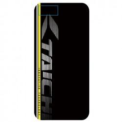 RS-Taichi iPhone Case (IP5) - RSA028