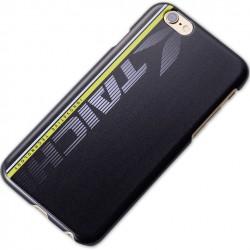 RS-Taichi iPhone Case (IP6) - RSA027