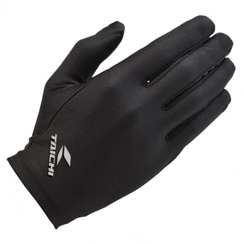 RS-Taichi COOL RIDE INNER GLOVE - RST127