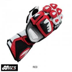 RS-Taichi GP-EVO Racing Glove - NXT054