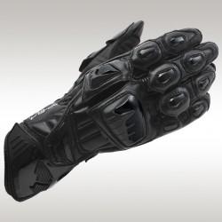 RS-Taichi GP-EVO Racing Glove - NXT046