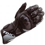 RS-Taichi GP-WRX Racing Glove - NXT052