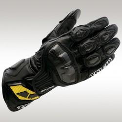 RS-Taichi GP-WRX Racing Glove - NXT047