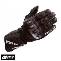 RS-Taichi GP-X Racing Glove - NXT053