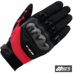 RS-Taichi Mesh Protection Glove - RST402