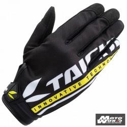 RS-Taichi Cross Air Grove Glove - RST433