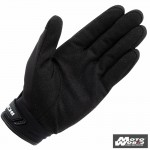 RS-Taichi Cross Air Grove Glove - RST433