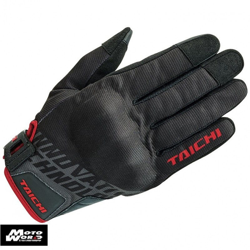 RS-Taichi Urban Air Glove - RST437