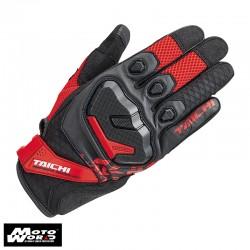 RS-Taichi Surge Mesh Glove - RST438