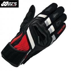 RS-Taichi Drymaster Blitz Protection Rain Glove - RST397
