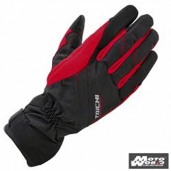 RS-Taichi Drymaster Rain Glove - RST398